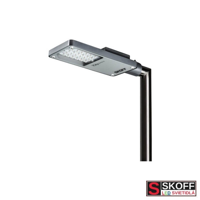 LED Svietidlo SKOFF iCity Basic 30W dali