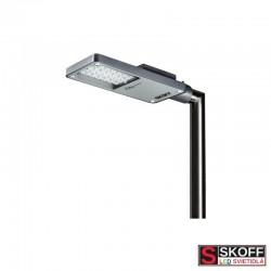 LED Svietidlo SKOFF iCity Basic 80W eko