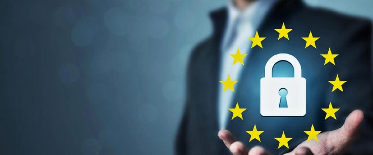 GDPR - Ochrana osobných údajov