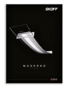 SKOFF - Moderno Line