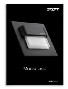 SKOFF - Music Line