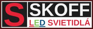 LED Svietidlá SKOFF