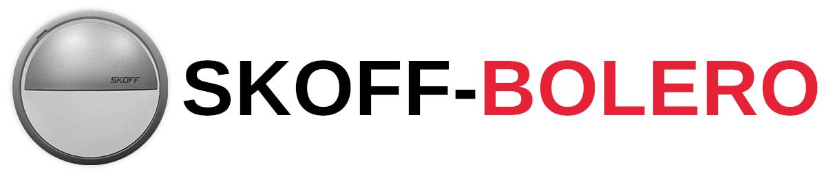 Skoff BOLERO